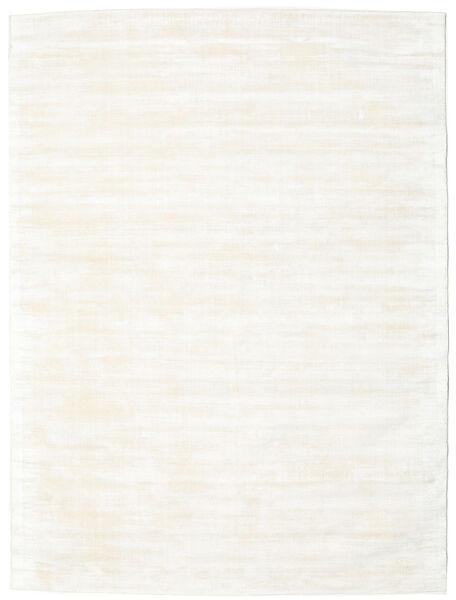 Tribeca - Perlehvit Teppe 160X230 Moderne Beige ( India)