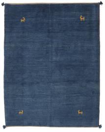 Gabbeh Persia Teppe 149X190 Ekte Moderne Håndknyttet (Ull, Persia/Iran)