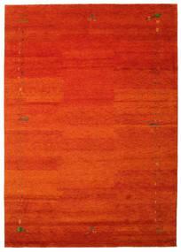 Gabbeh Indisk Teppe 245X348 Ekte Moderne Håndknyttet (Ull, India)