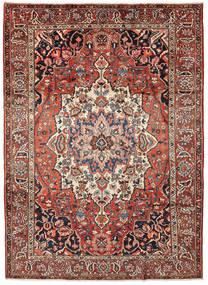 Bakhtiar Teppe 215X303 Ekte Orientalsk Håndknyttet (Ull, Persia/Iran)