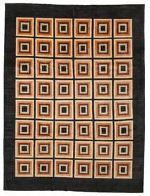 Ziegler Moderne Teppe 270X363 Ekte Moderne Håndknyttet Stort (Ull, Pakistan)