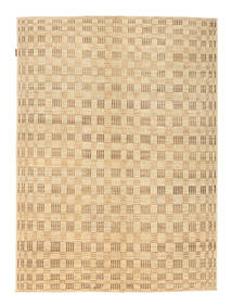 Ziegler Moderne Teppe 170X233 Ekte Moderne Håndknyttet Beige/Lysbrun (Ull, Pakistan)