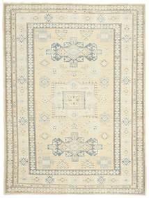 Ziegler Ariana Teppe 151X205 Ekte Orientalsk Håndknyttet Beige/Mørk Beige (Ull, Afghanistan)