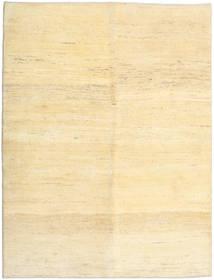Gabbeh Persia Teppe 149X197 Ekte Moderne Håndknyttet Beige/Mørk Beige (Ull, Persia/Iran)