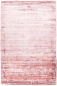 Highline Frame - Rose Teppe 170X240 Moderne Lyserosa/Beige ( India)