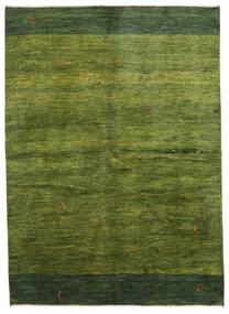 Gabbeh Persia Teppe 165X230 Ekte Moderne Håndknyttet (Ull, Persia/Iran)