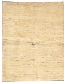 Gabbeh Persia Teppe 164X210 Ekte Moderne Håndknyttet (Ull, Persia/Iran)