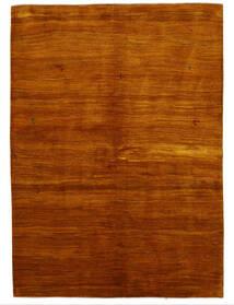 Gabbeh Persia Teppe 169X235 Ekte Moderne Håndknyttet Brun (Ull, Persia/Iran)