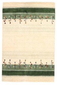 Loribaf Loom Teppe 122X184 Ekte Moderne Håndknyttet (Ull, India)