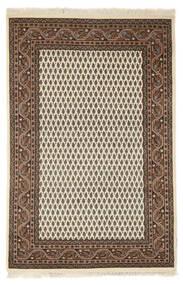 Mir Indisk Teppe 120X184 Ekte Orientalsk Håndknyttet (Ull, India)