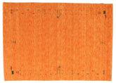 Gabbeh Loom Frame - oransje