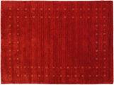 Loribaf Loom Delta - Rød