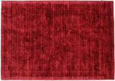 Tribeca - Mørk Rød