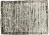 Highline Frame - Oliven