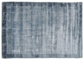 Highline Frame - Ocean Blue