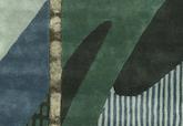 Våre designere